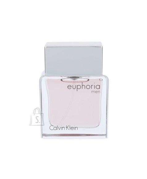 Calvin Klein Euphoria 30ml meeste tualettvesi EdT