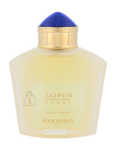 Boucheron Jaipur Pour Homme parfüümvesi EdP 100 ml