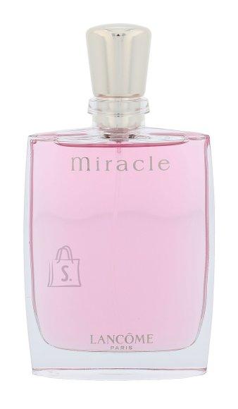 Lancôme Miracle parfüümvesi naistele EdP 100ml