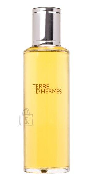 Hermes Terre D´Hermes Perfume (125 ml)