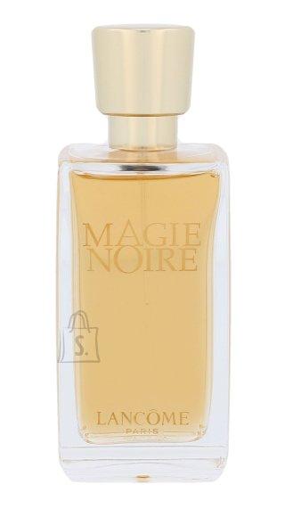 Lancôme Magie Noire 75ml naiste tualettvesi EdT