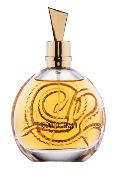 Roberto Cavalli Serpentine parfüümvesi naistele EdP 100ml