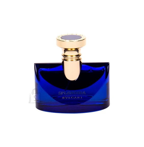 Bvlgari Splendida Eau de Parfum (50 ml)