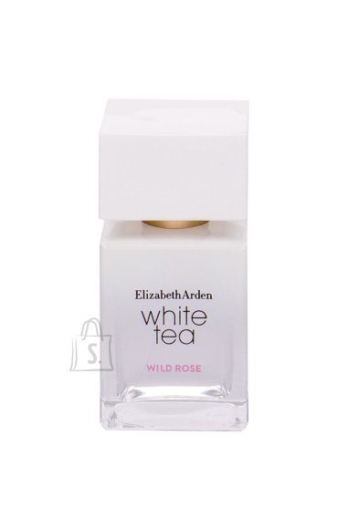 Elizabeth Arden White Tea Eau de Toilette (30 ml)