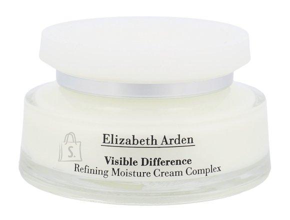 Elizabeth Arden Visible Difference Refining Moisture Cream Complex näokreem 100 ml