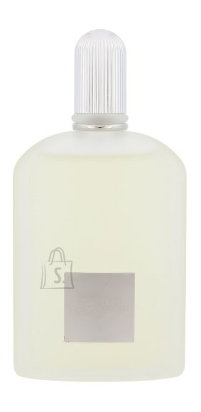 Tom Ford Grey Vetiver parfüümvesi meestele EdP 100ml