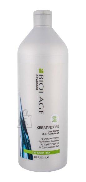 Matrix Biolage Keratindose Conditioner juuksepalsam 1000 ml