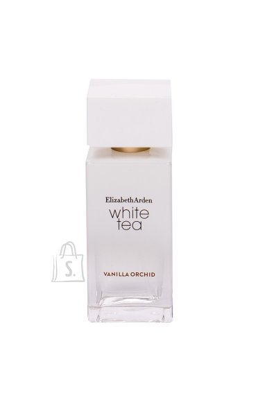 Elizabeth Arden White Tea Eau de Toilette (50 ml)