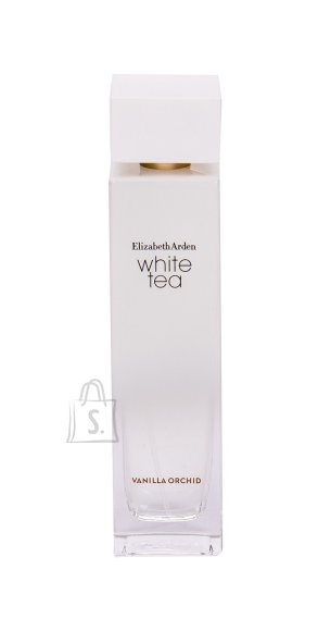 Elizabeth Arden White Tea Eau de Toilette (100 ml)