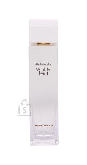 Elizabeth Arden White Tea Eau de Toilette (100 ml)