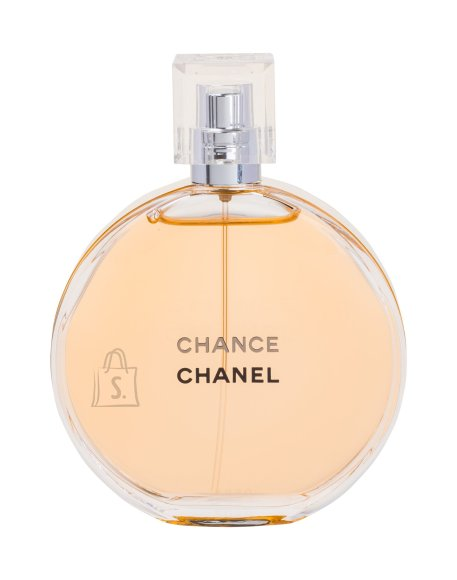 Chanel Chance naiste tualettvesi EdT 100ml
