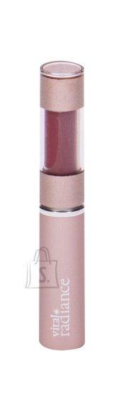 Revlon Vital Radiance Lipstick (1,4 g)