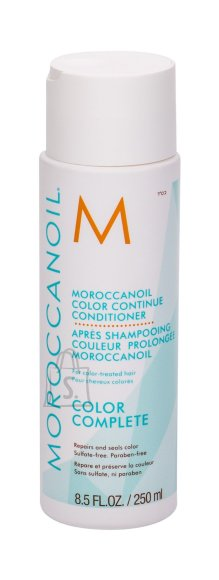 Moroccanoil Color Complete Conditioner (250 ml)