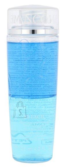 Lancôme Bi-Facil silmameigieemaldaja 125 ml