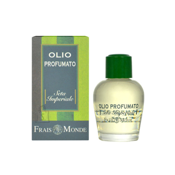 Frais Monde Imperial Silk parfüümõli naistele 12 ml