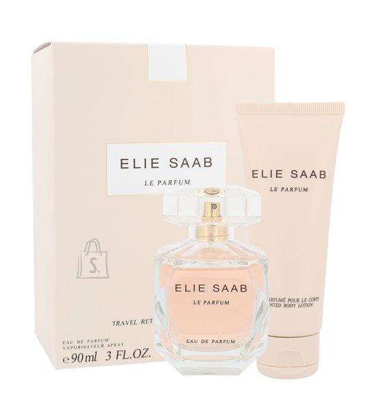 Elie Saab Le Parfum EDP (90ml)