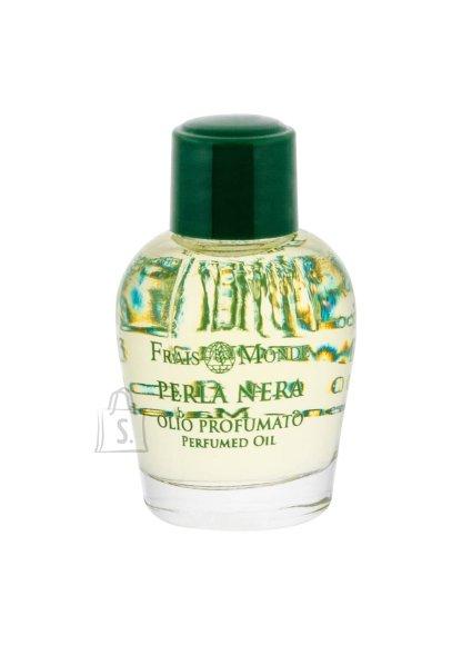 Frais Monde Black Pearl parfüümõli 12 ml