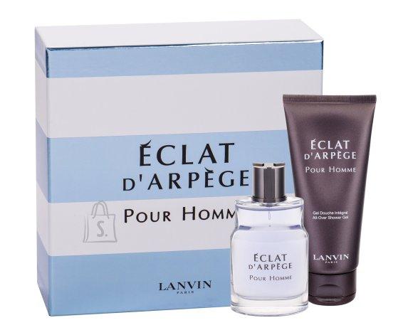 Lanvin Éclat Eau de Toilette (50 ml)