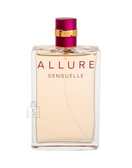 Chanel Allure Sensuelle parfüümvesi EdP 100 ml