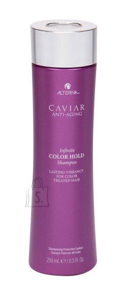 Alterna Caviar Anti-Aging Shampoo (250 ml)
