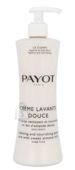 Payot Creme Lavante Douce dušikreem 400 ml