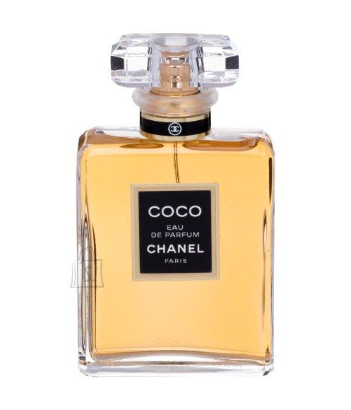 Chanel Coco Eau de Parfum parfüümvesi EdP 50 ml