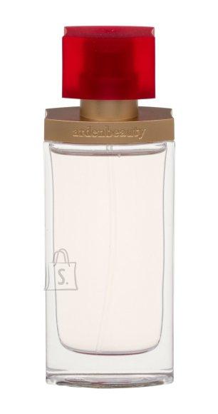 Elizabeth Arden Arden Beauty parfüümvesi EdP 30 ml