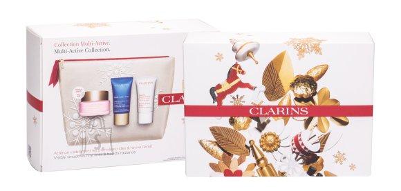 Clarins Multi-Active Day Cream (50 ml)