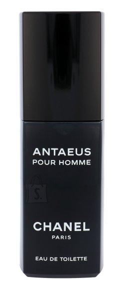 Chanel Antaeus tualettvesi EdT 100 ml