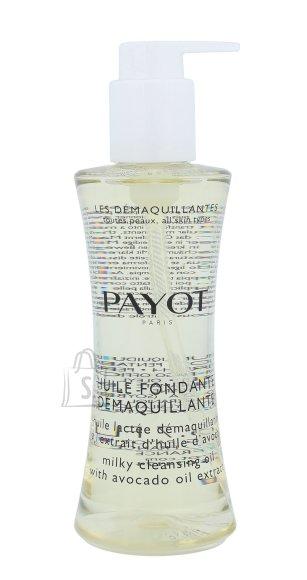 Payot Huile Fondante Démaquillante näopuhastusõli 200 ml
