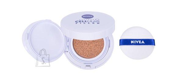 Nivea Hyaluron CELLular Filler Makeup (15 g)