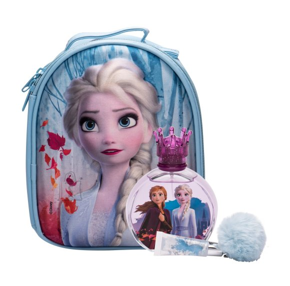 Disney Frozen II Lip Gloss (100 ml)