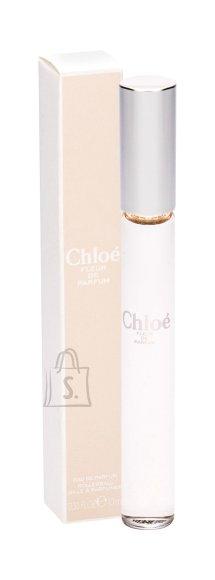 Chloe Chloe Eau de Parfum (10 ml)