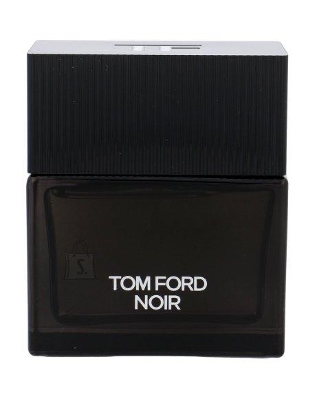 Tom Ford Noir parfüümvesi EdP 50 ml