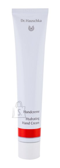 Dr. Hauschka Hydrating Hand Cream (50 ml)