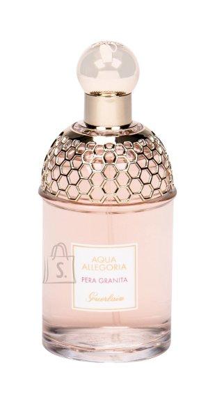 Guerlain Aqua Allegoria Pera Granita Eau de Toilette (125 ml)