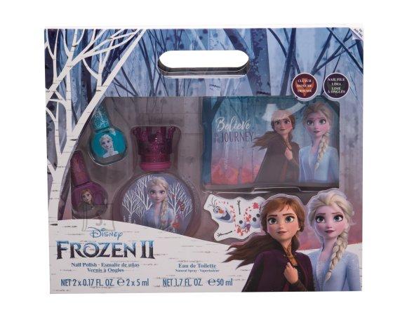 Disney Frozen II Extra (50 ml)