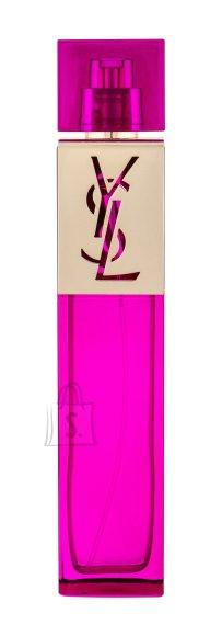 Yves Saint Laurent Elle parfüümvesi naistele EdP 90ml