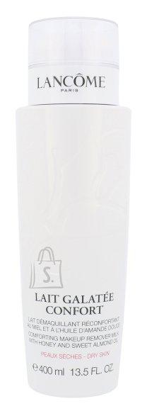 Lancôme Galatee Confort puhastuspiim 400 ml
