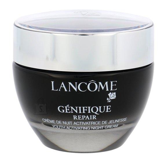 Lancôme Genifique Repair Youth Activating öökreem 50 ml