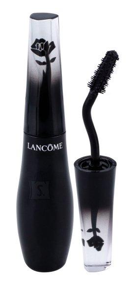 Lancôme Mascara Grandiose ripsmetušš 10g must