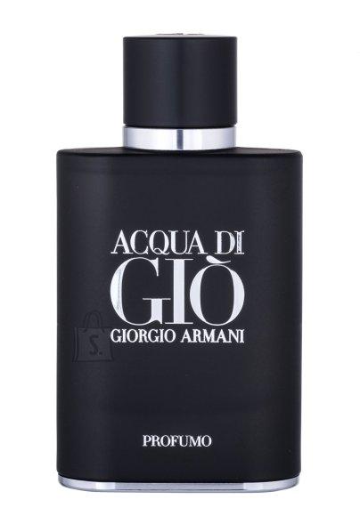 Giorgio Armani Acqua di Gio Profumo parfüümvesi EdP 75 ml