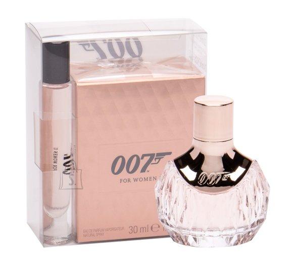 James Bond 007 James Bond 007 Eau de Parfum (30 ml)