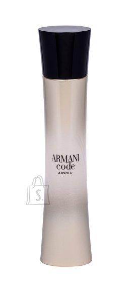Giorgio Armani Code Eau de Parfum (50 ml)