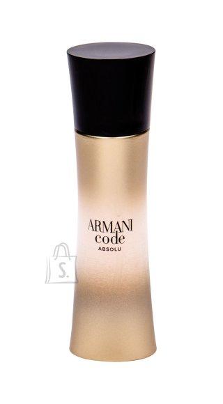Giorgio Armani Code Eau de Parfum (30 ml)