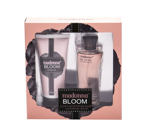 Madonna Nudes 1979 Bloom Eau de Toilette (50 ml)