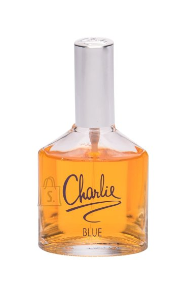 Revlon Charlie Blue Eau de Toilette (50 ml)