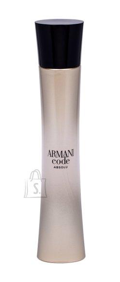 Giorgio Armani Code Eau de Parfum (75 ml)