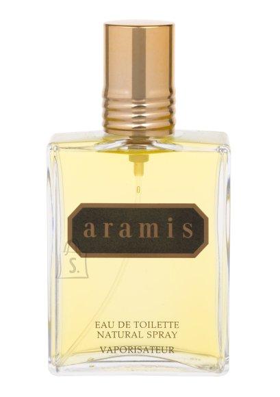 Aramis For Men tualettvesi meestele EdT 110 ml