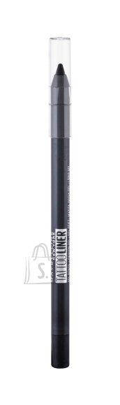 Maybelline Tattoo Liner Eye Pencil (1,3 g)
